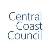 Central Coast