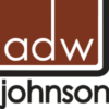 ADW Johnson