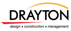 Drayton Construction